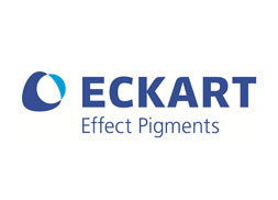 ECKART Effect Pigments-Logo