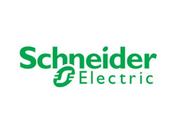 JOKIEL-Partner – Schneider Electric (Logo)