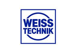 Weiss Technik-Logo