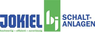 JOKIEL GmbH Logo